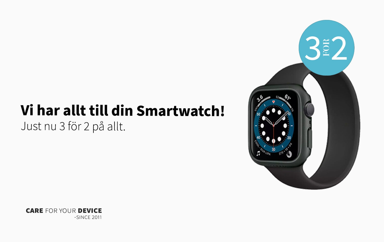 https://www.phonelife.se/pub_docs/files/Startsidan/2021---Armband-Banner-Kampanj-Svensk-Copy---3col-copy.jpg