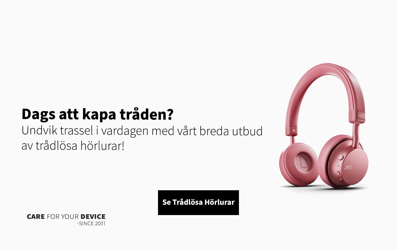 https://www.phonelife.se/pub_docs/files/Startsidan/20210510---Dags-att-kapa-traden-1-horlurar---3col.jpg