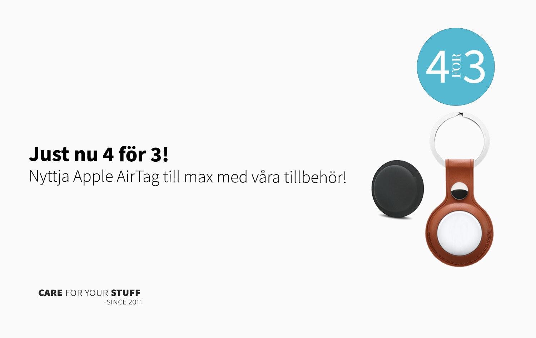https://www.phonelife.se/pub_docs/files/Startsidan/20210615---AirTags-Banner-Site-Svensk-Copy---3col.jpg
