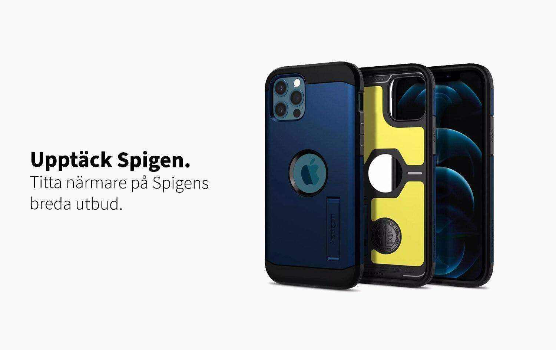 https://www.phonelife.se/pub_docs/files/Startsidan/202107---Site-Banner-Spigen-Svensk-Copy---3col.jpg