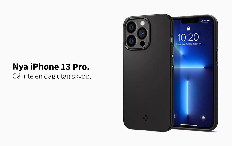 https://www.phonelife.se/pub_docs/files/Startsidan/202109---Site-Banner-iPhone-13-Pro-SE---3col.jpg