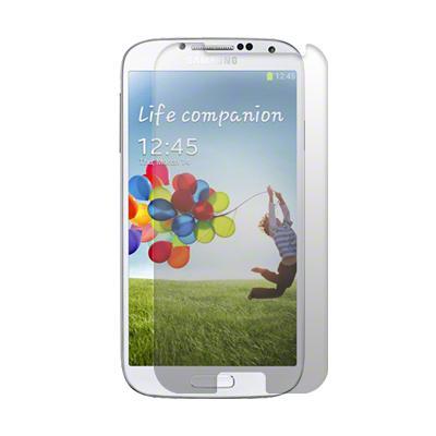 Skärmskydd Samsung Galaxy S4