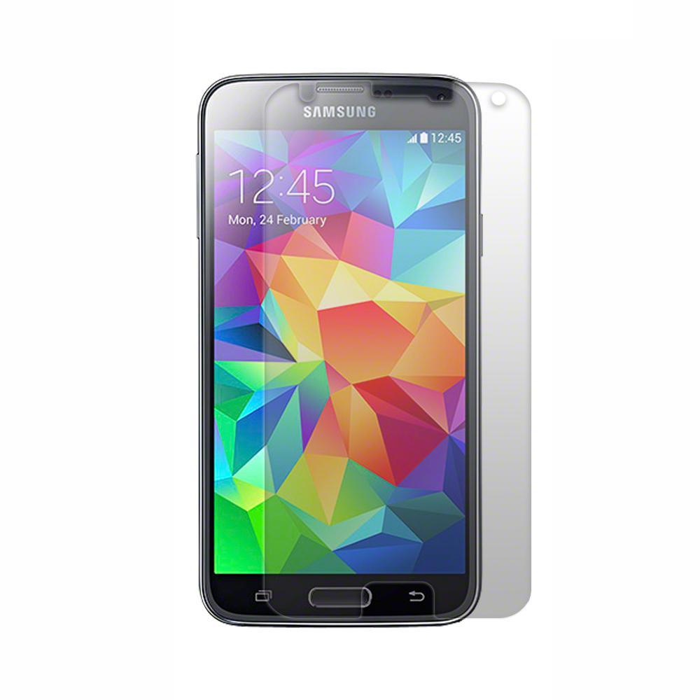 Skärmskydd Samsung Galaxy S5/S5 Neo