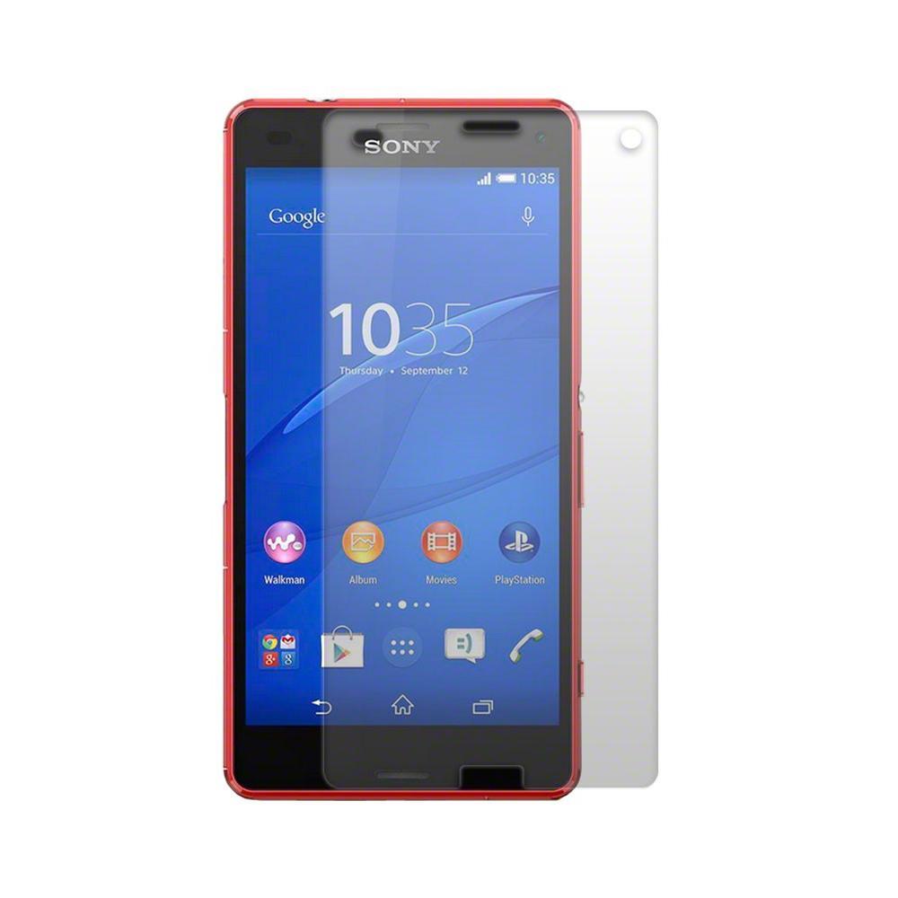 Skärmskydd Sony Xperia Z3 Compact
