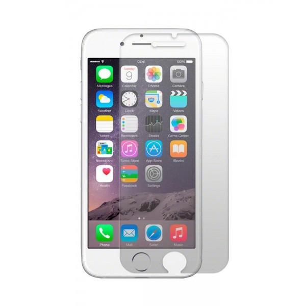 Skärmskydd Apple iPhone 6/6S/7/8/SE 2020