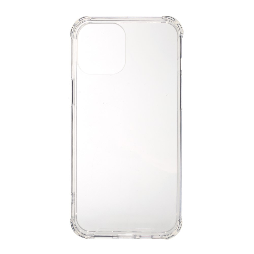TPU Case Extra iPhone 13 Pro Clear