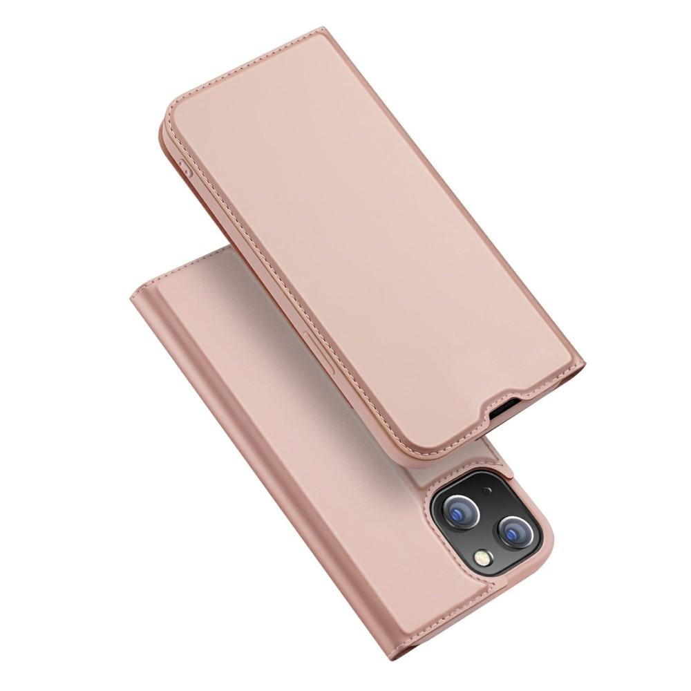 Skin Pro Series iPhone 13 Mini - Rose Gold
