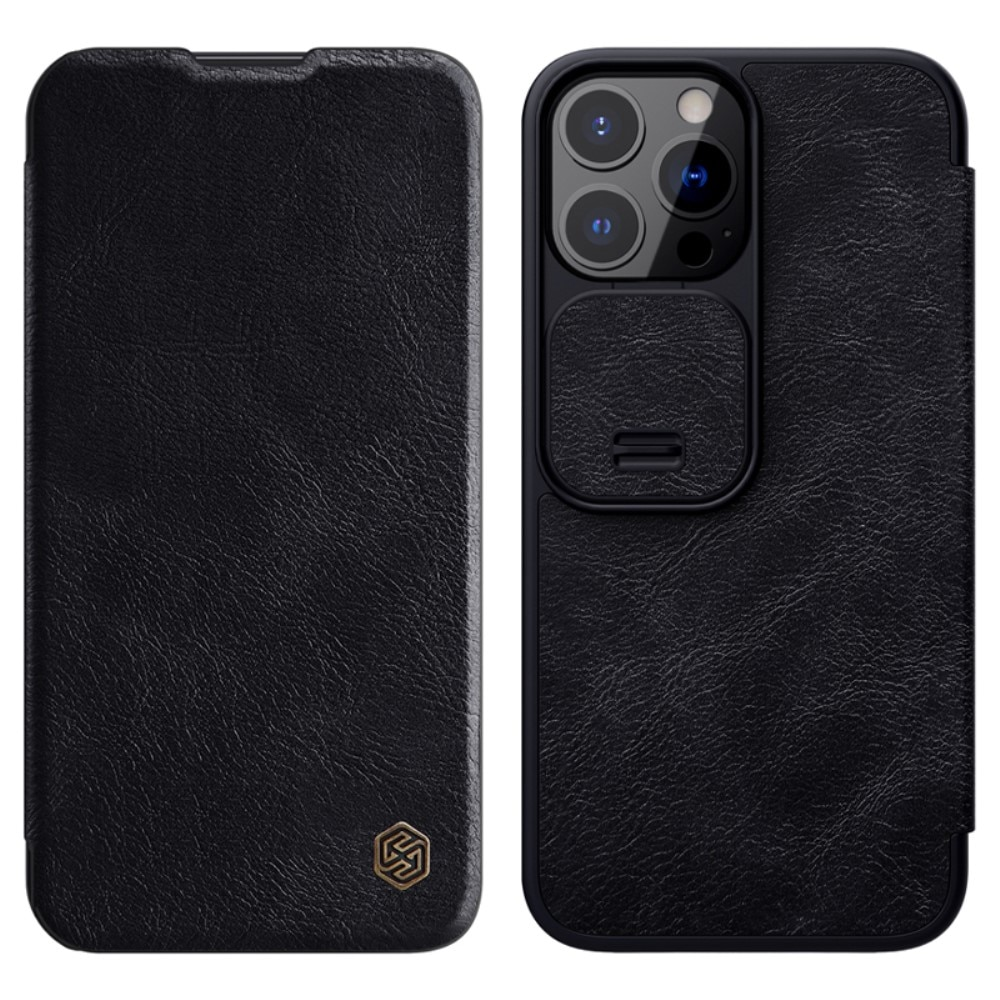 Qin Series Camshield iPhone 13 Pro