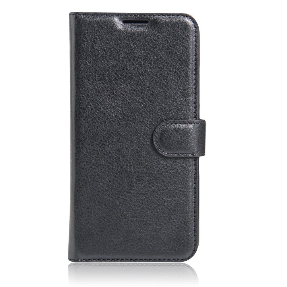 Mobilfodral Huawei Mate 9 Pro svart