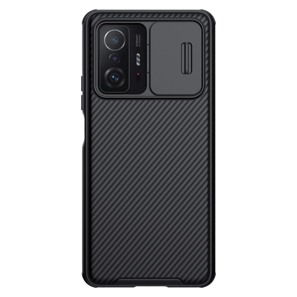 CamShield Skal Xiaomi 11T/11T Pro svart