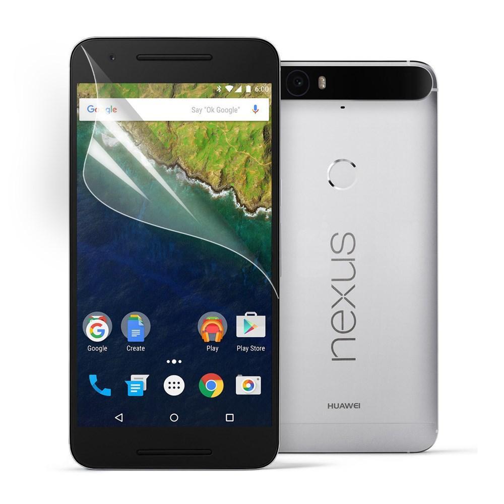 Skärmskydd Huawei Nexus 6P