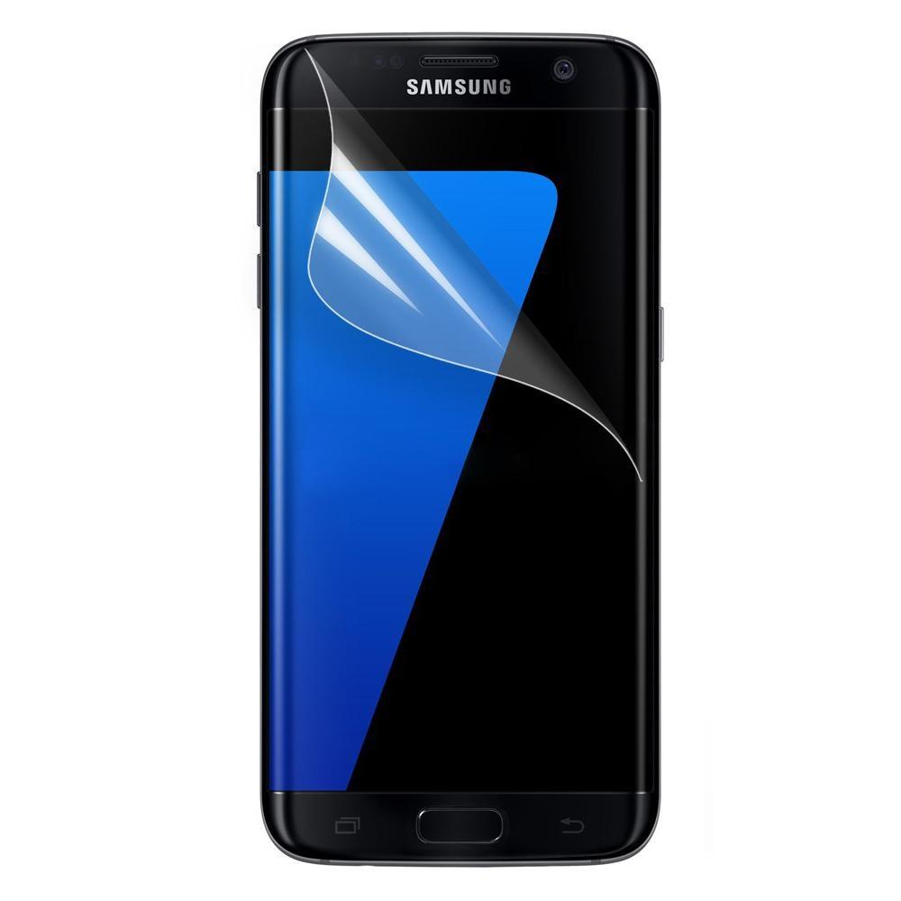 Skärmskydd Samsung Galaxy S7 Edge