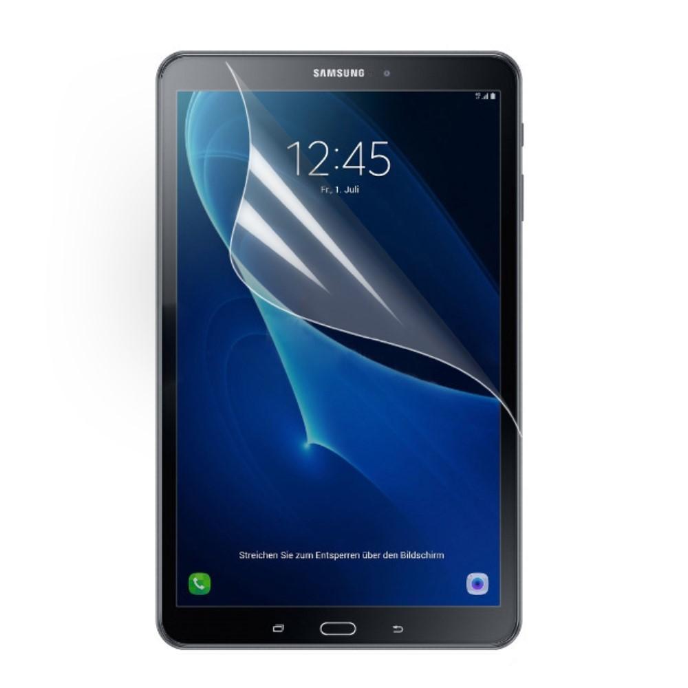 Skärmskydd Samsung Galaxy Tab A 10.1