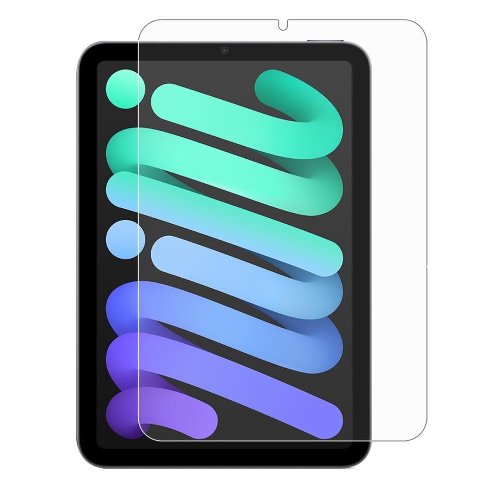 Härdat Glas 0.3mm Skärmskydd iPad Mini 6 2021