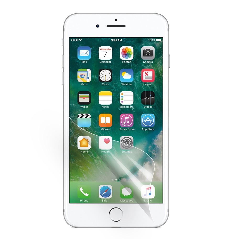 Skärmskydd Apple iPhone 7 Plus/8 Plus