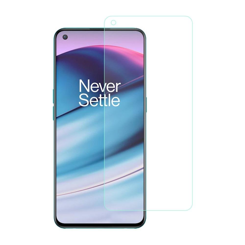 Härdat Glas 0.3mm Skärmskydd OnePlus Nord CE 5G