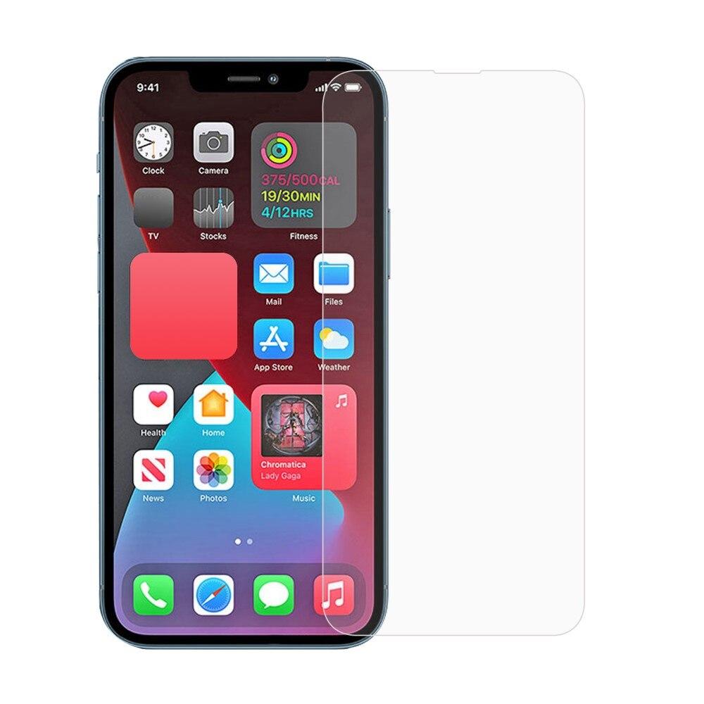 Härdat Glas 0.3mm Skärmskydd iPhone 13 Pro Max