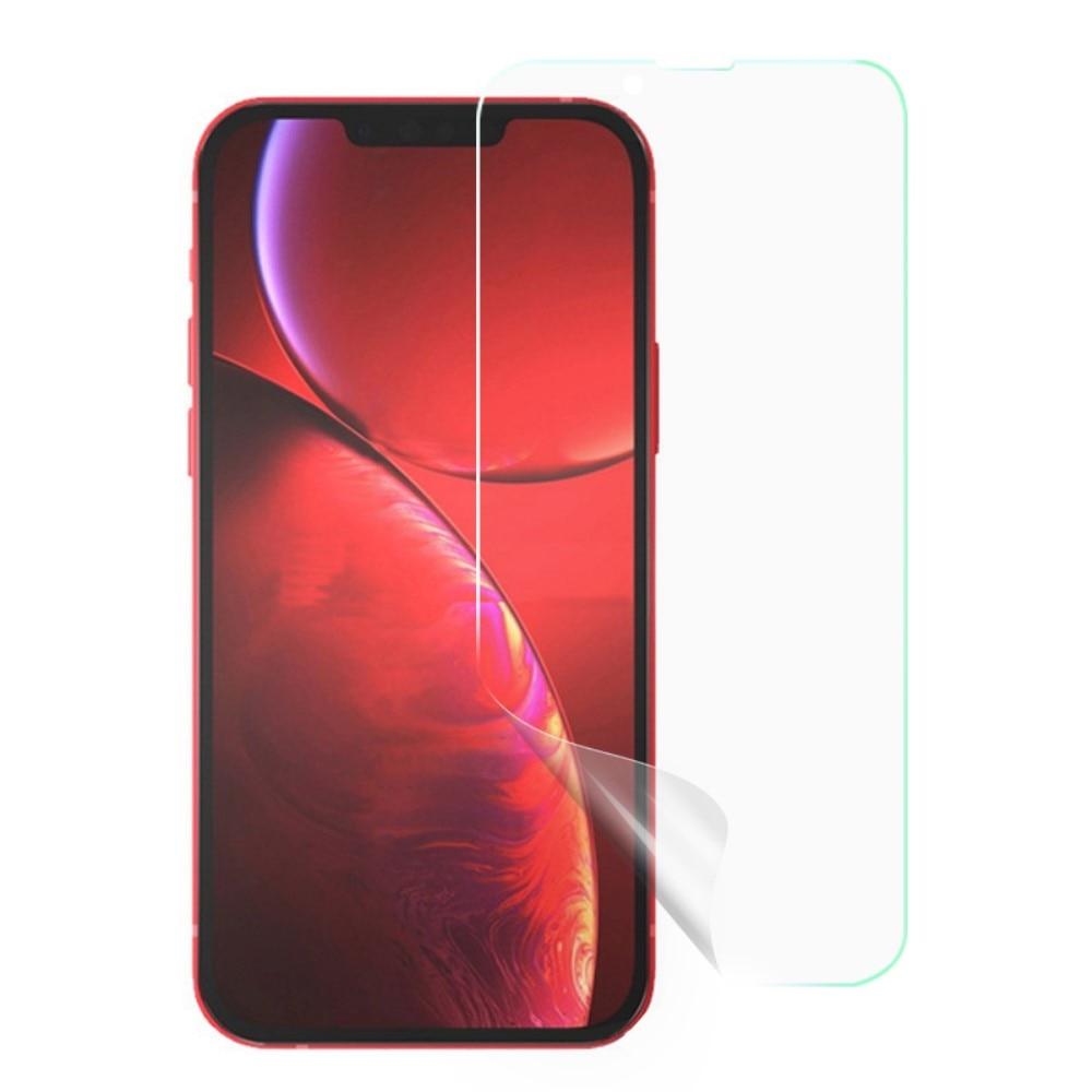 Skärmskydd Apple iPhone 13 Mini