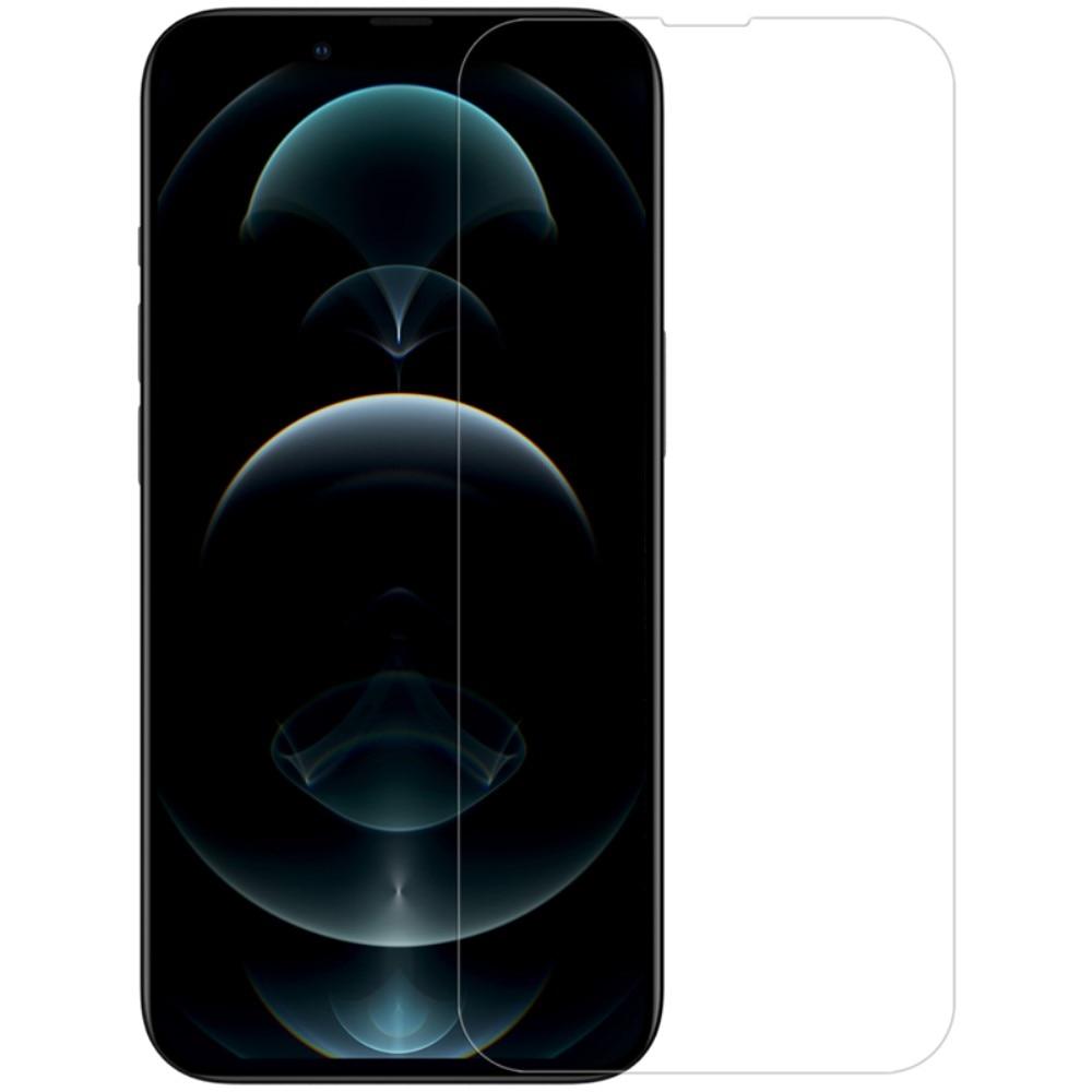 Amazing H+PRO Härdat Glas Skydd iPhone 13 Pro Max