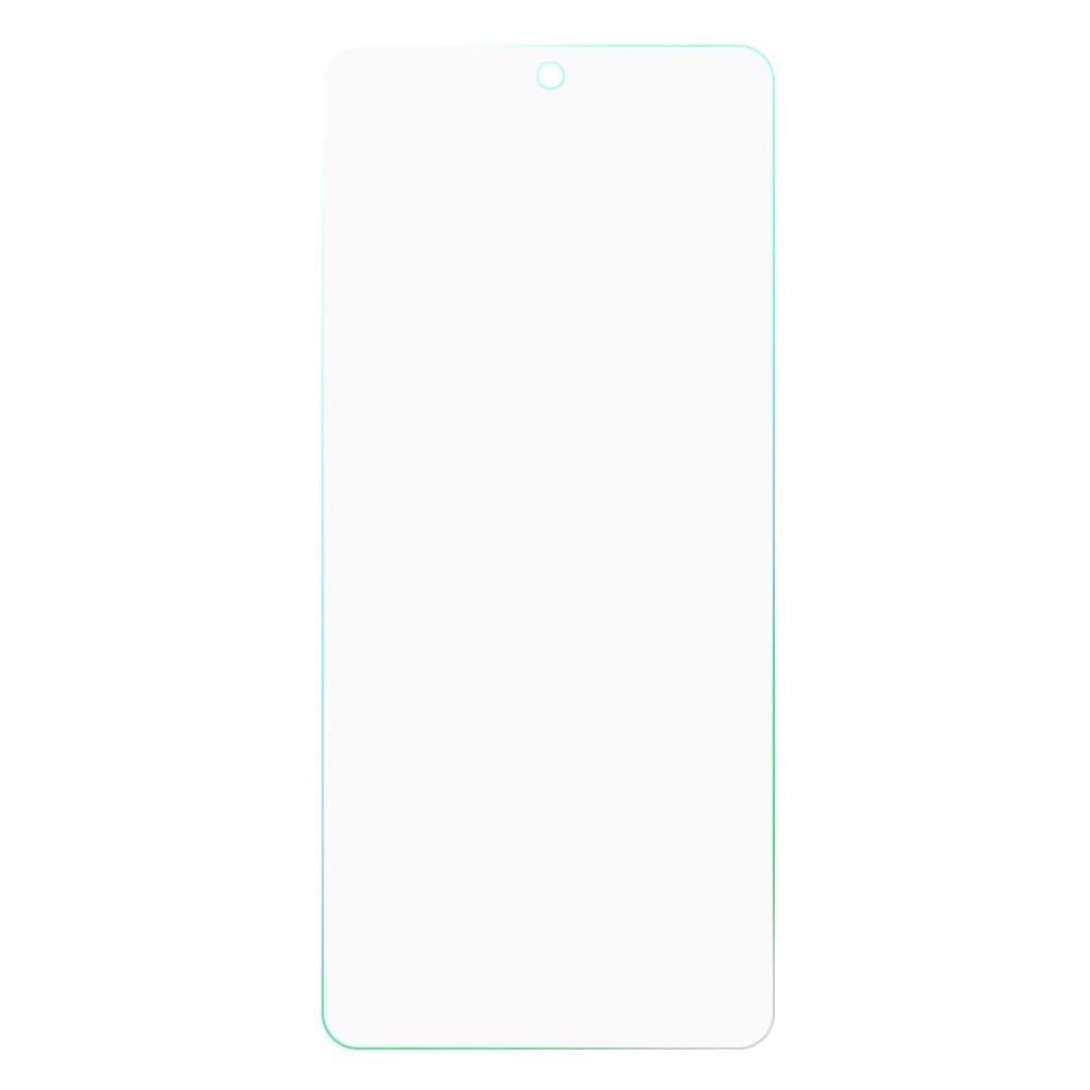 Härdat Glas 0.3mm Skärmskydd Motorola Edge 20 Lite