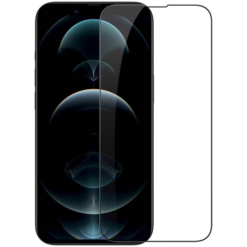 Amazing CP+PRO Härdat Glas Skydd iPhone 13 Mini