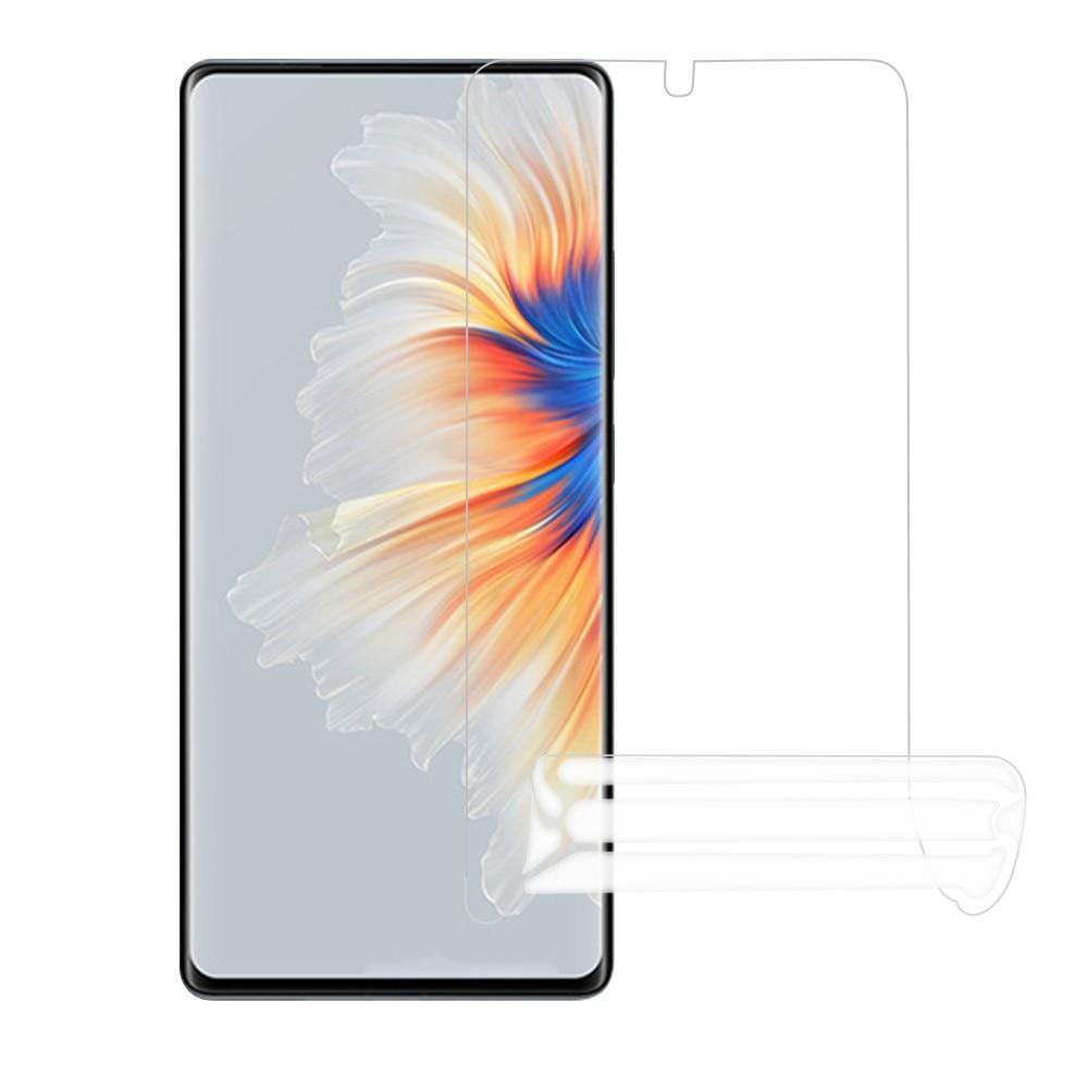 Skärmskydd Xiaomi Mix 4