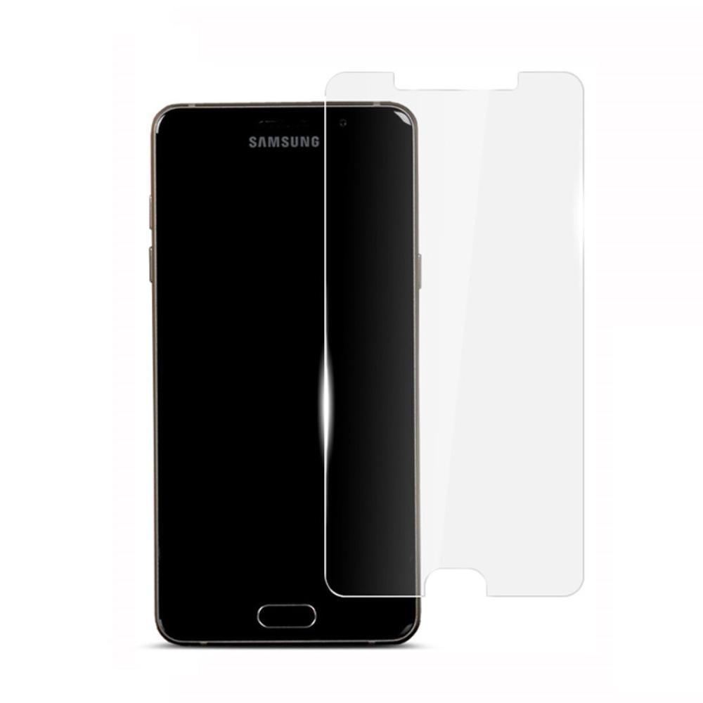 Härdat Glas 0.3mm Skärmskydd Samsung Galaxy A5 2017