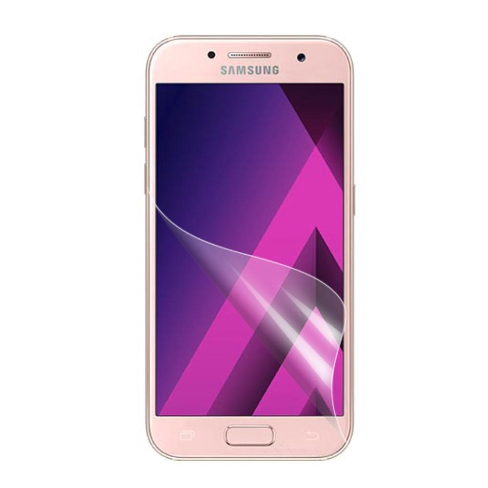 Skärmskydd Samsung Galaxy A3 2017