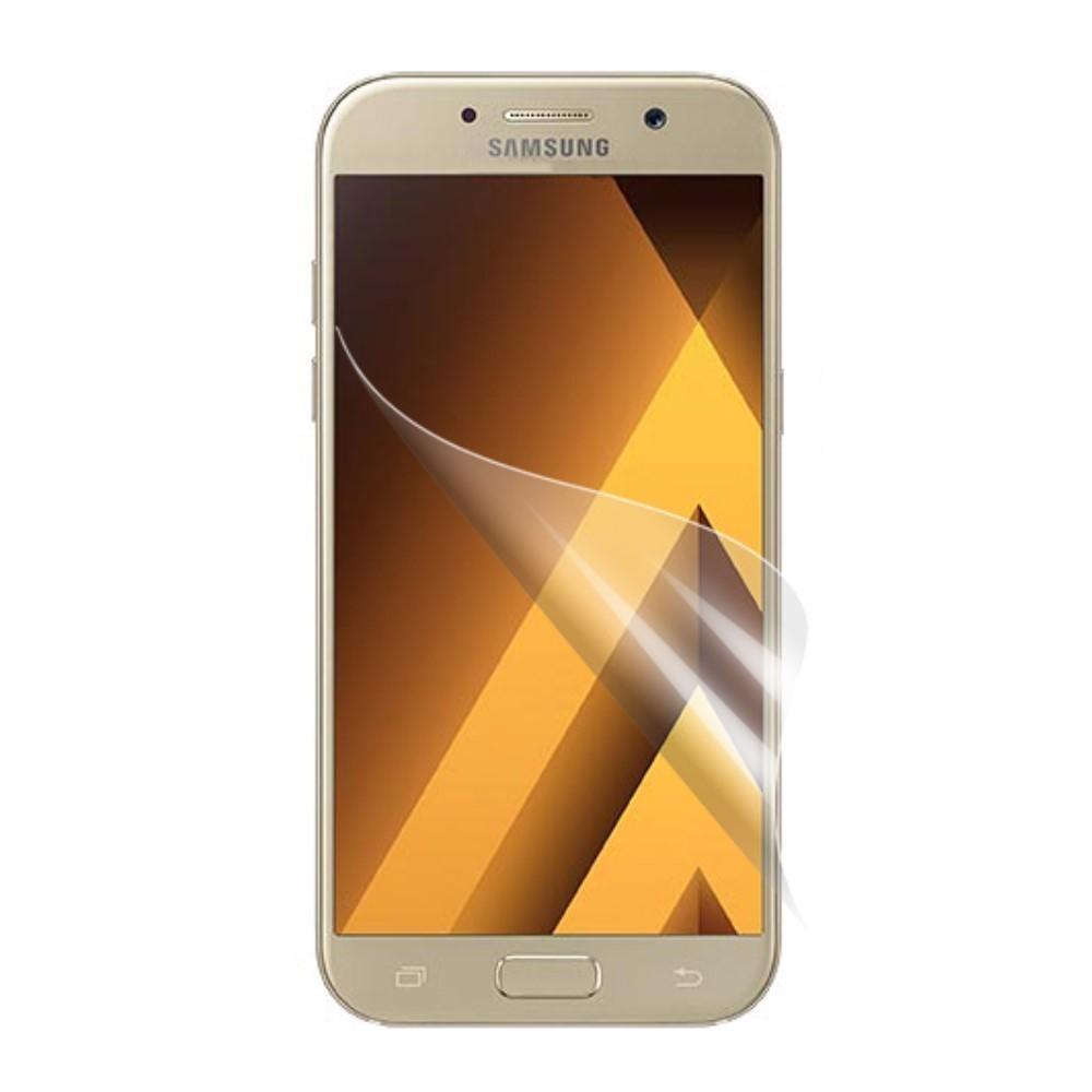 Skärmskydd Samsung Galaxy A5 2017
