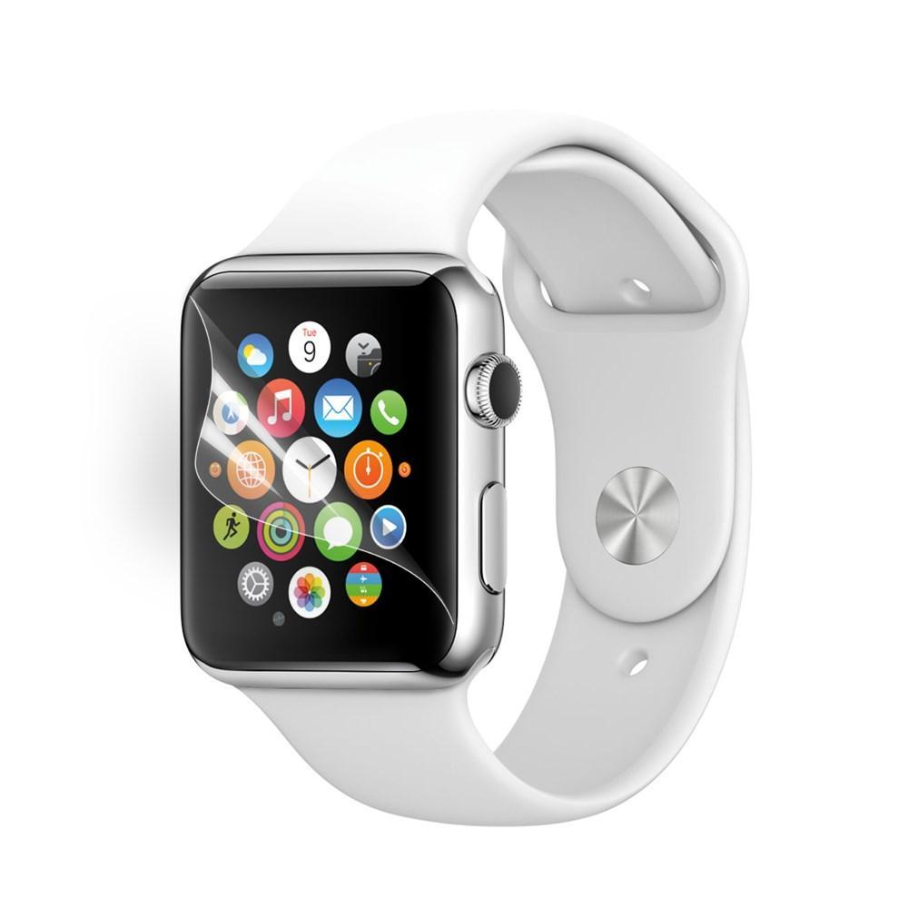 Skärmskydd Apple Watch 38mm