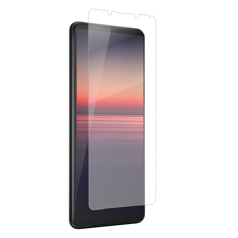 InvisibleShield Ultra Clear+ Screen Sony Xperia 5 III