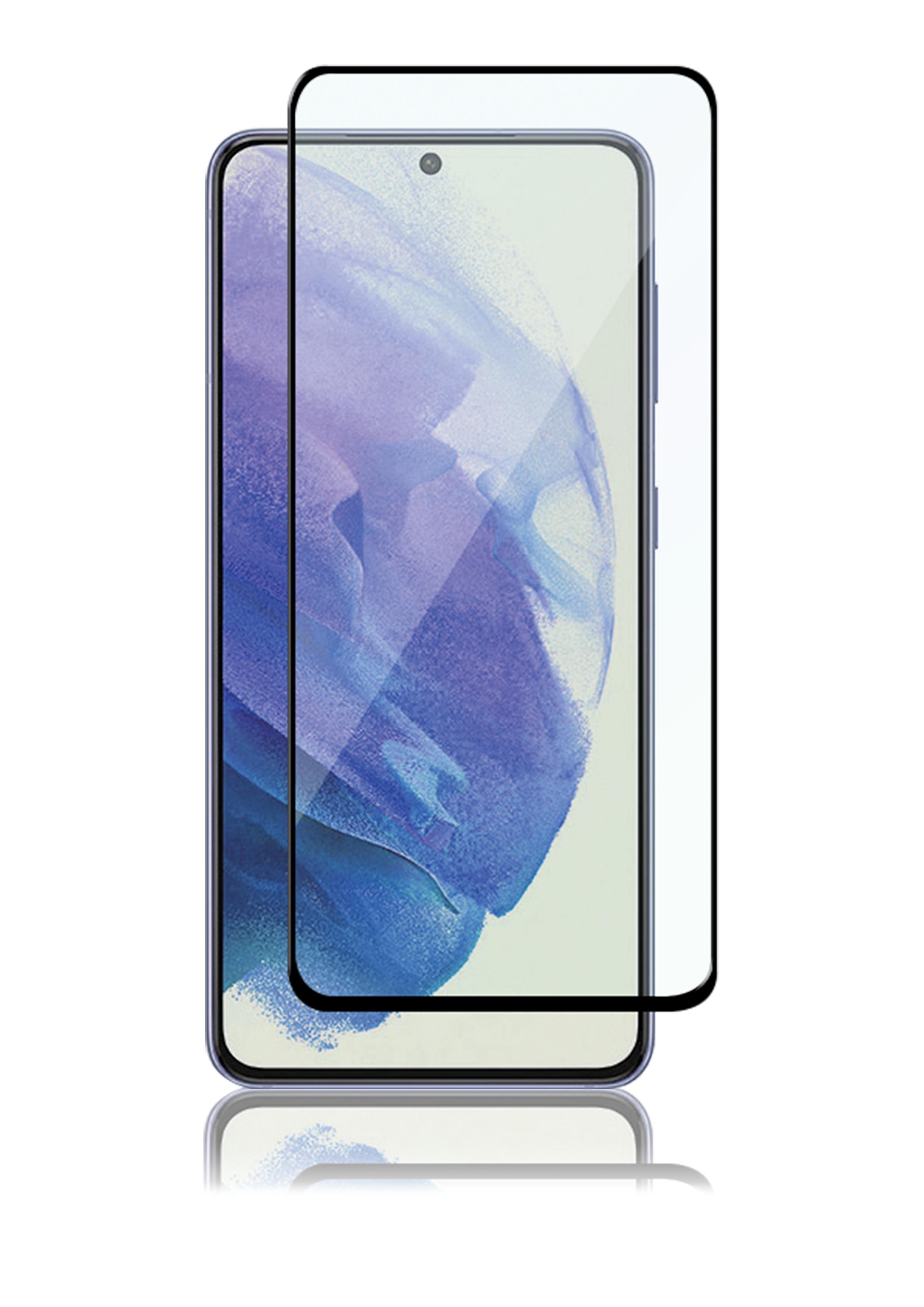 Full-Fit Glass Samsung Galaxy S21 FE