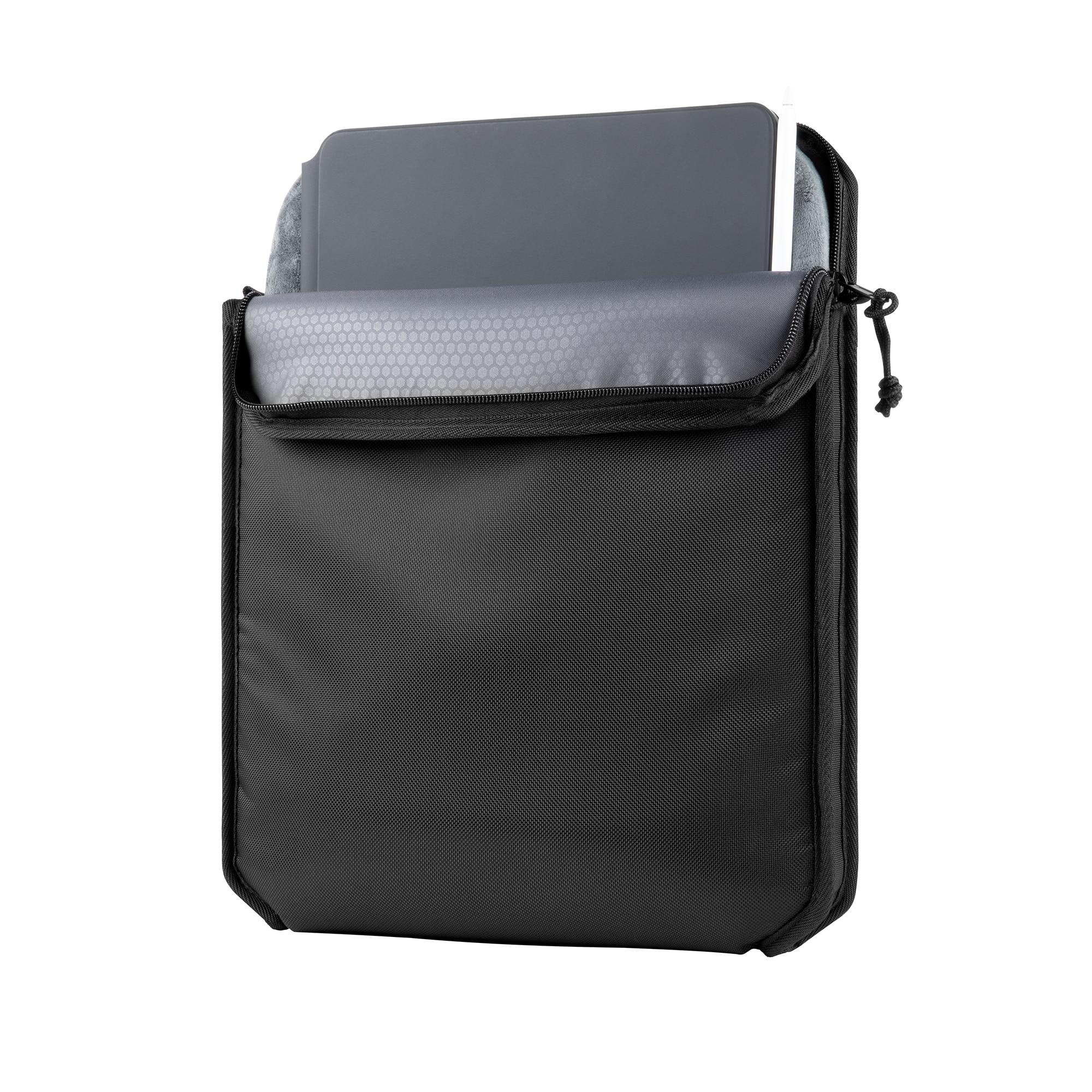 Shock Sleeve Lite iPad Pro 11/Air 10.9 Black