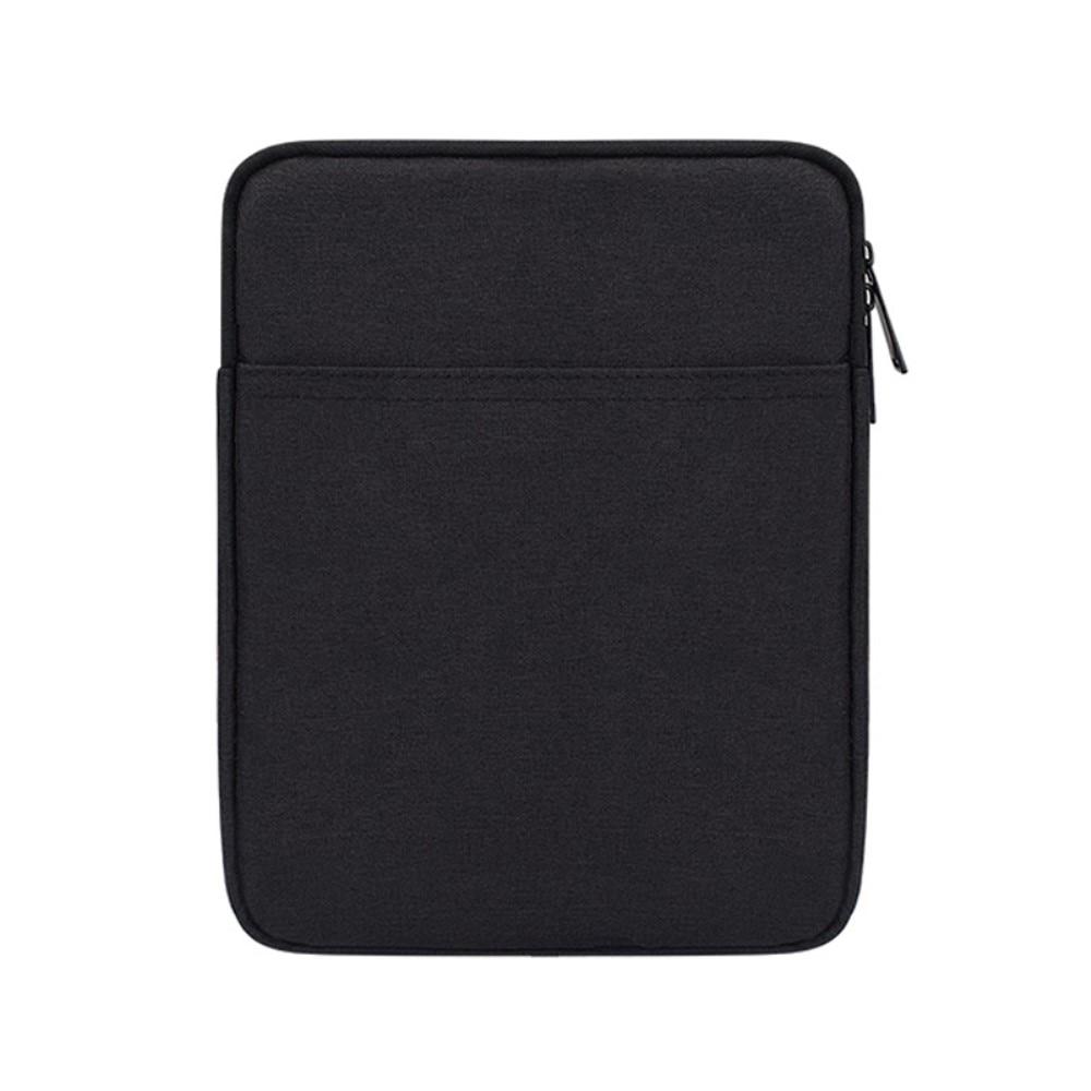 """Sleeve iPad/tablet upp till 11"""" svart"""