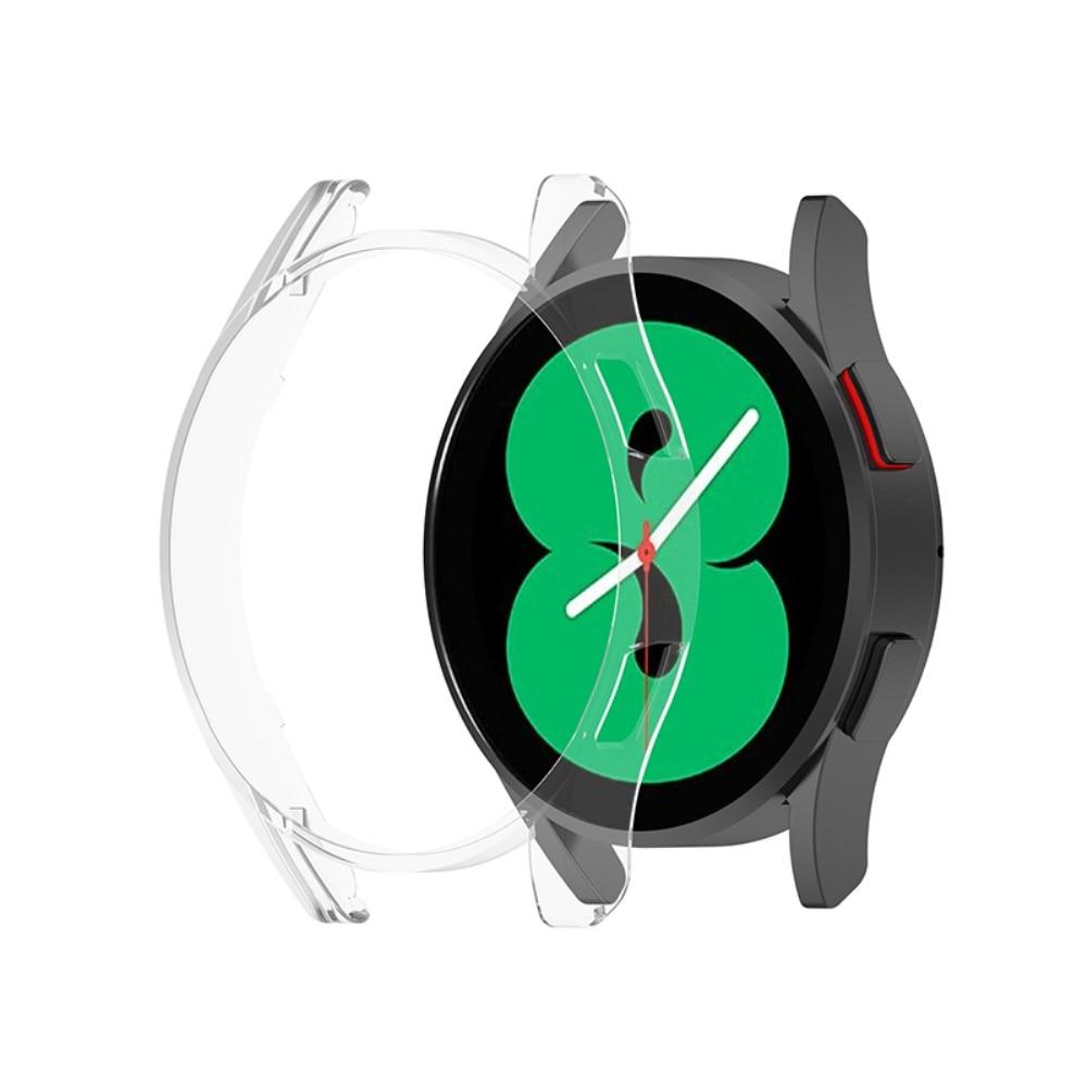 Skal Samsung Galaxy Watch 4 44mm transparent