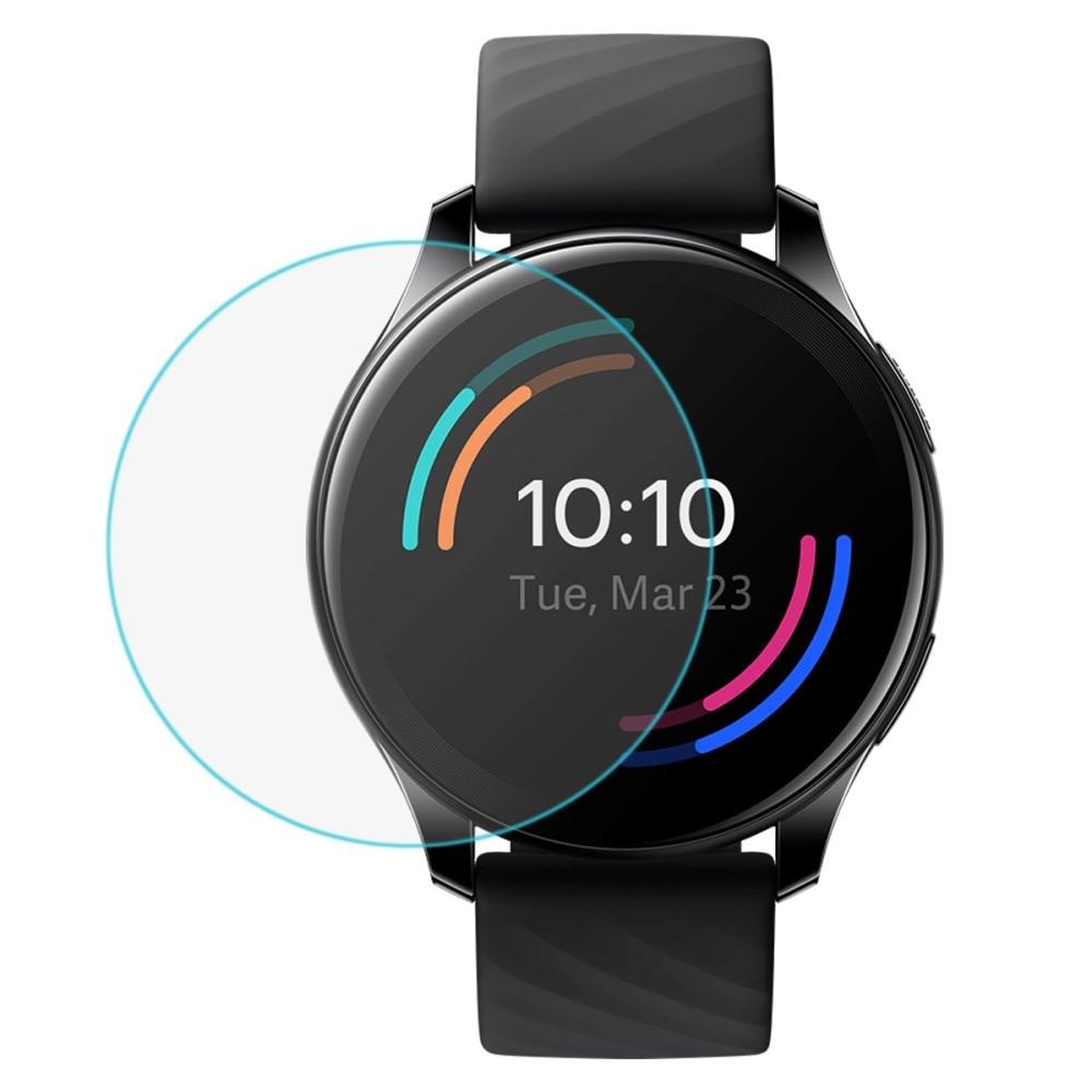 Skärmskydd OnePlus Watch
