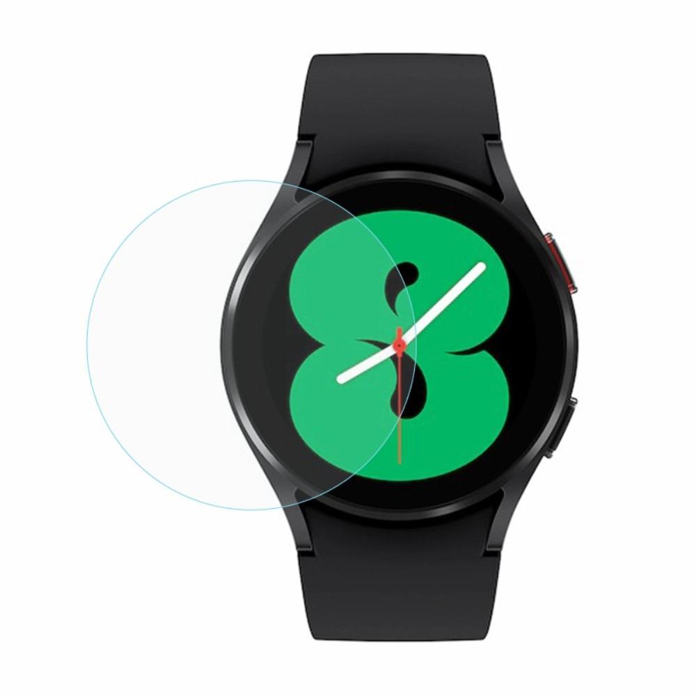 Skärmskydd Samsung Galaxy Watch 4 40mm