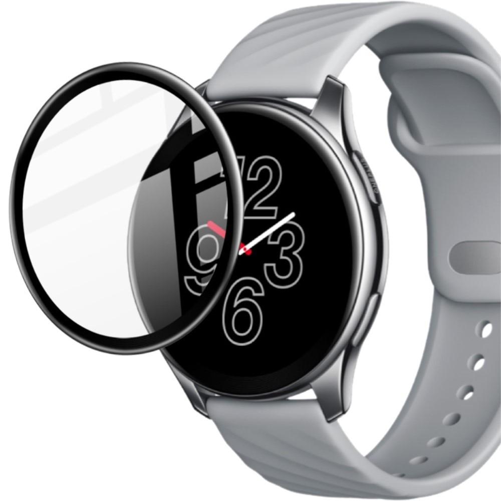 Härdat Glas Skärmskydd OnePlus Watch