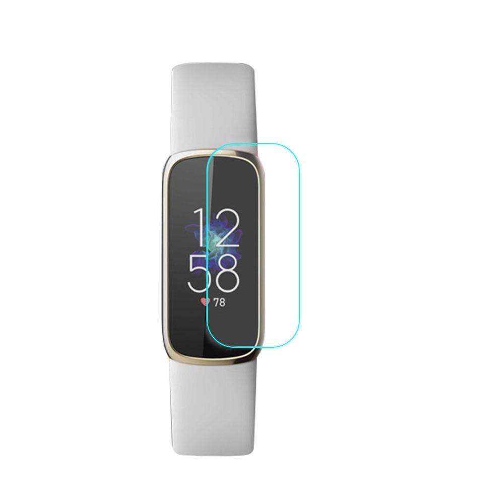 Skärmskydd Fitbit Luxe
