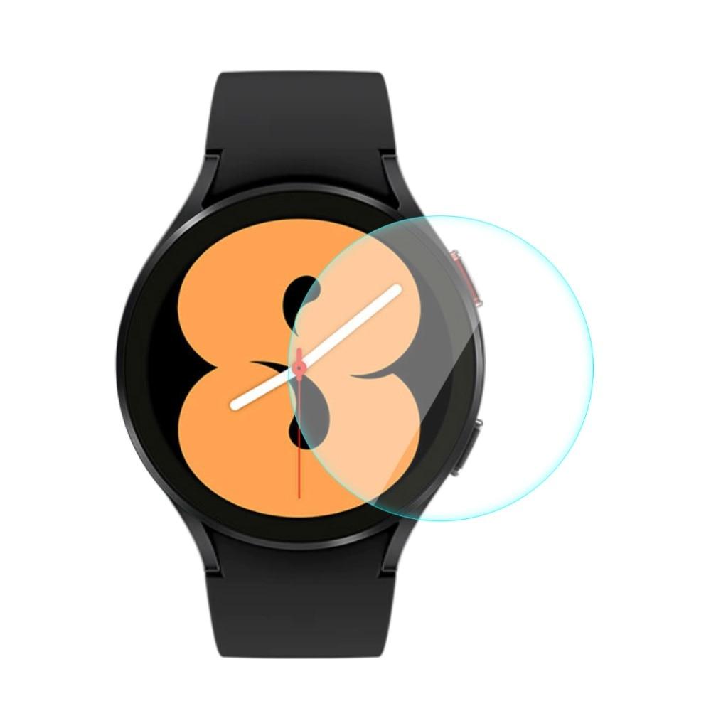 0.2mm Härdat Glas Galaxy Watch 4 44mm