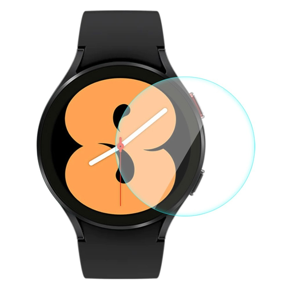 0.2mm Härdat Glas Galaxy Watch 4 40mm