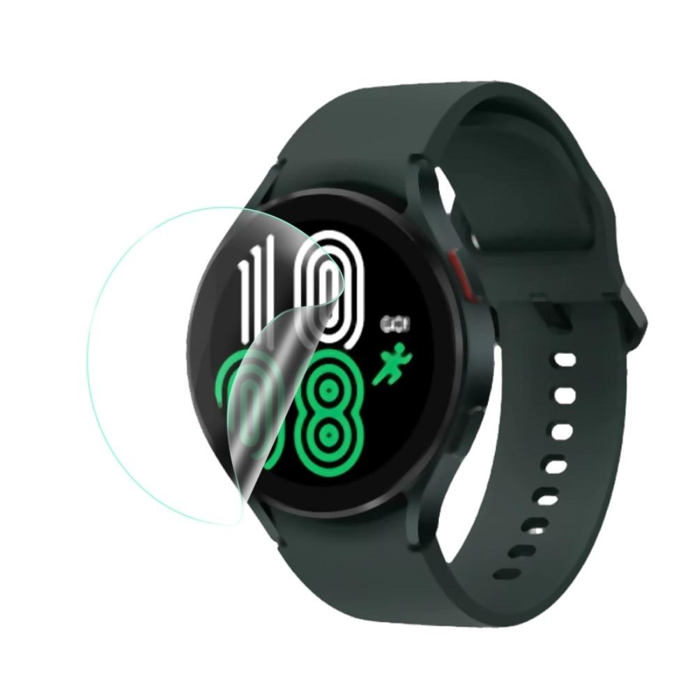 Skärmskydd Galaxy Watch 4 Classic 46mm