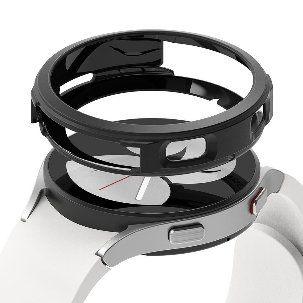 Air Sports Case Galaxy Watch 4 40mm Black