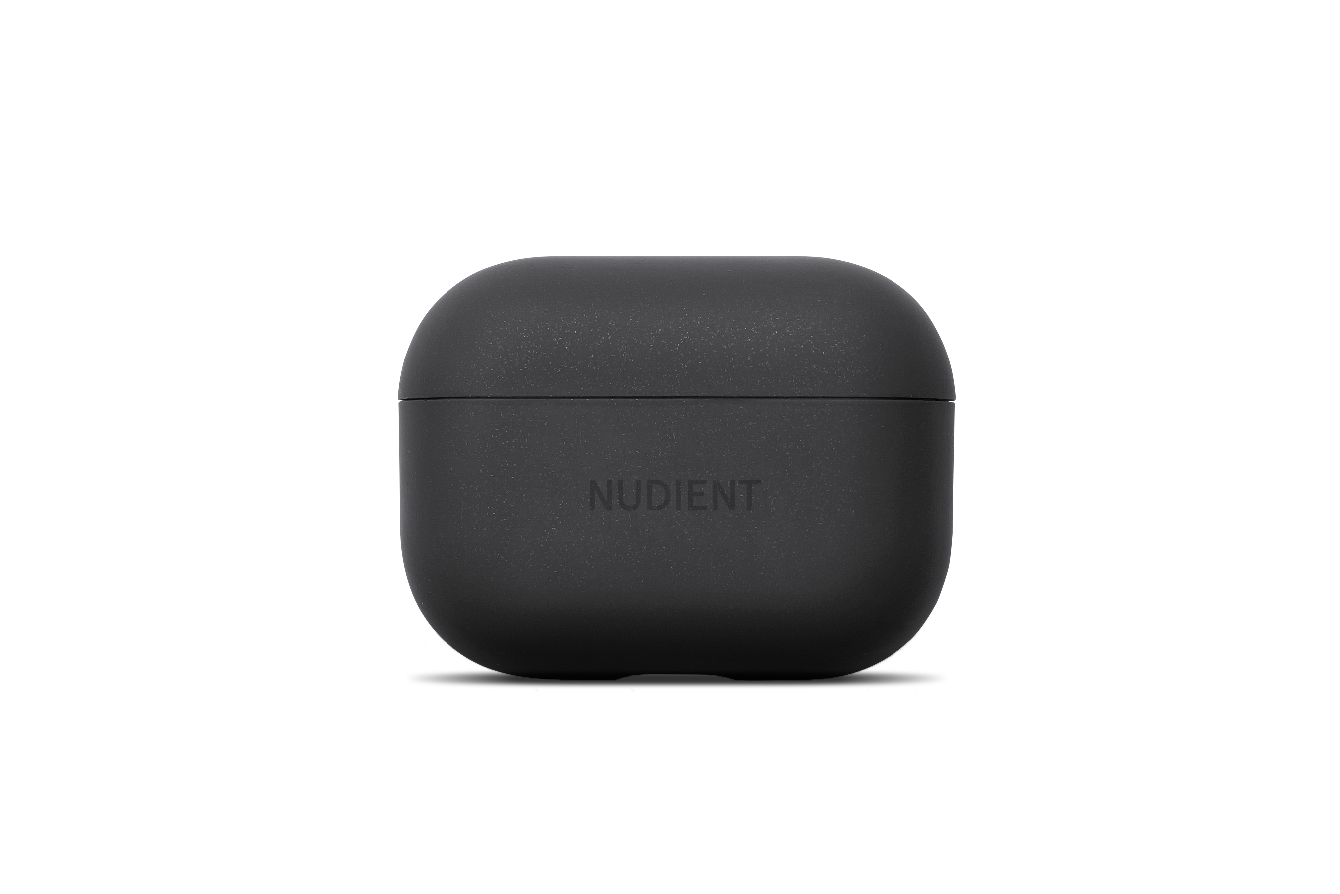 Case AirPods Pro Ink Black