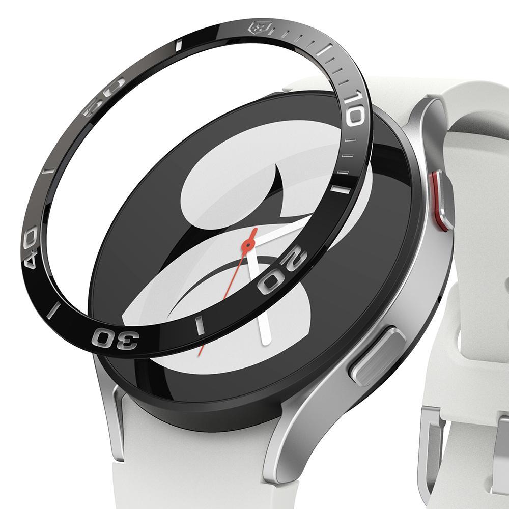 Bezel Styling Galaxy Watch 4 40mm Black
