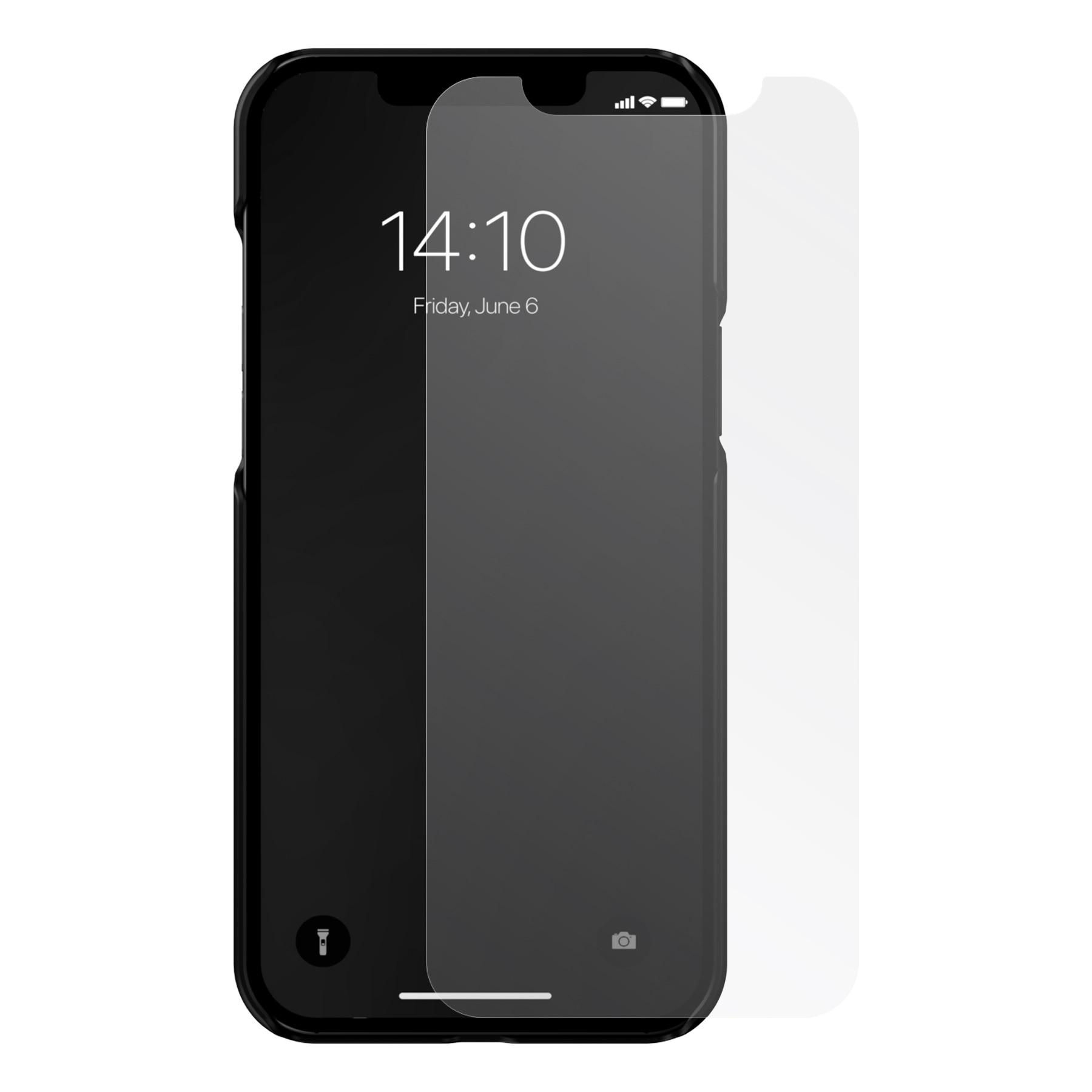 Glass iPhone 13/13 Pro