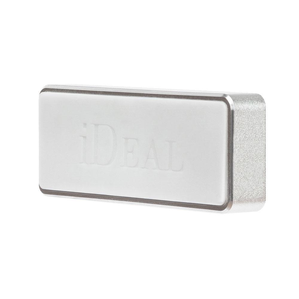 iDeal Magnet