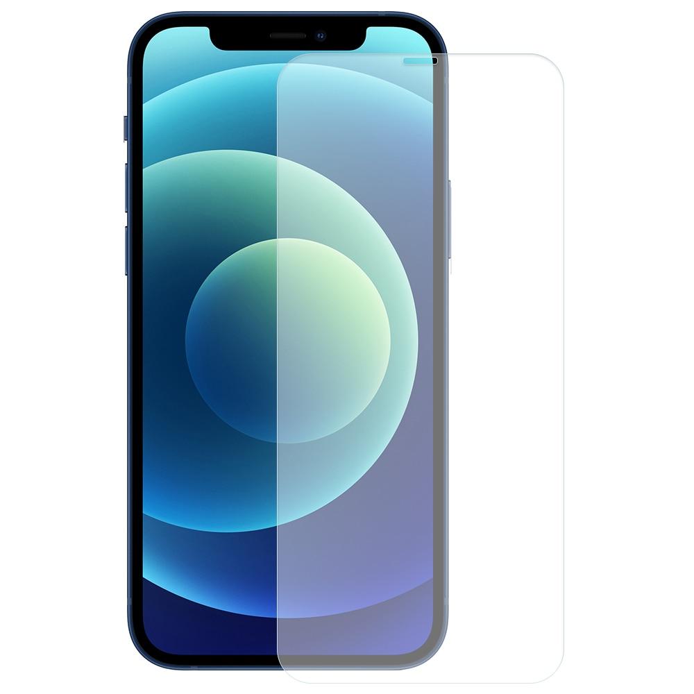 Härdat Glas 0.3mm Skärmskydd iPhone 13/13 Pro