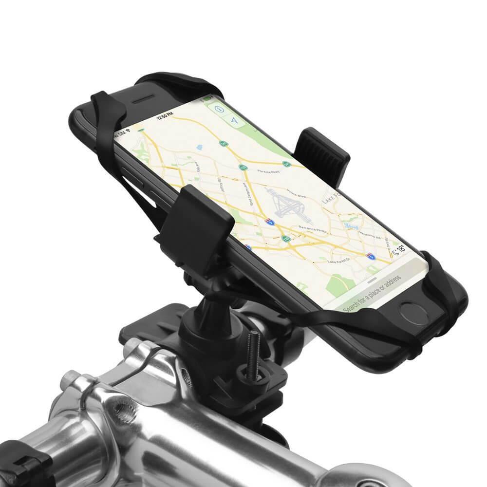 A250 Velo Bike Mount Holder