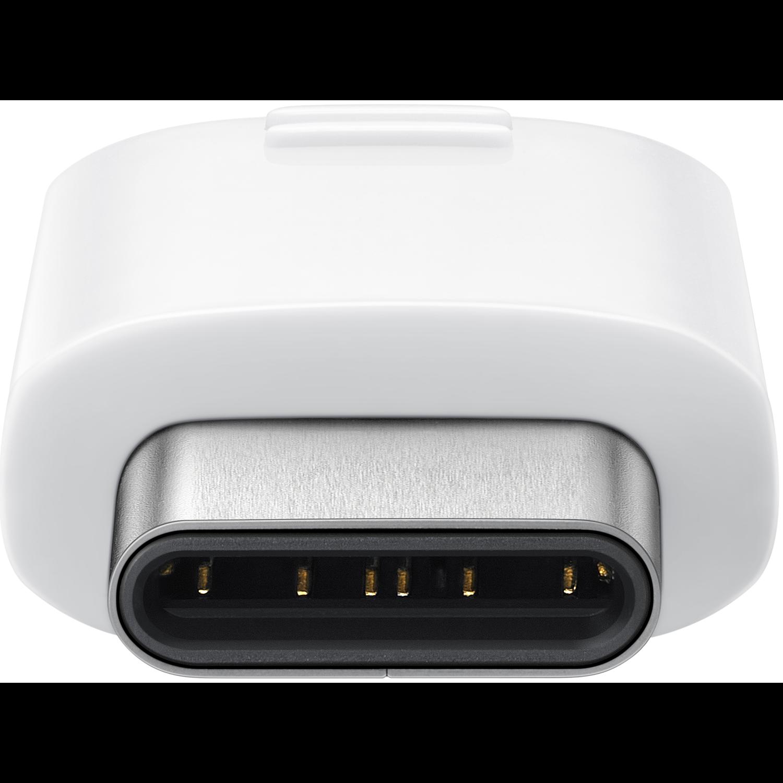 Micro USB to USB Type C Adapter